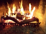 Best practices for locating a quality gas and wood-burning fireplace fan-kit supplier